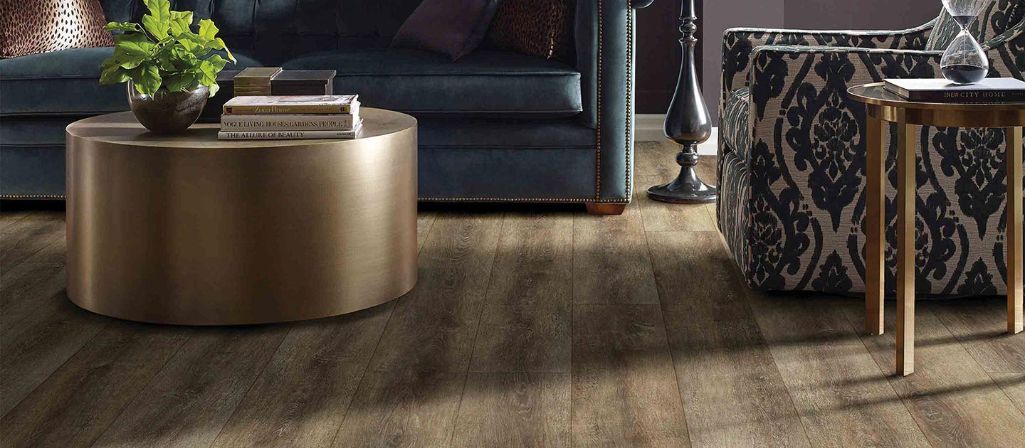 Flooring In Ocoee FL Sales Installation - What is the invoice price online tile store