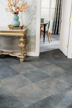 luxury vinyl flooring in ocoee, fl