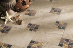 tile flooring in ocoee