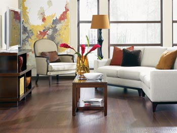 laminate flooring in ocoee